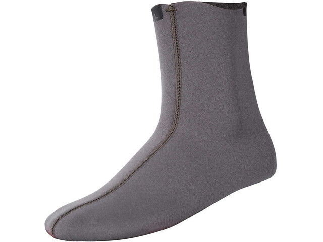 NRS Wetsocks Unisex black